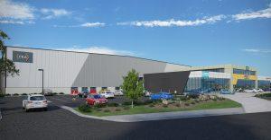 Redstar Equipment Rebrands to Atlas CEA